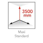 maxi standard