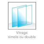 vitrage-simple-ou-double