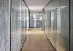 couvre-joints-vitrage-toute-hauteur-store-integre