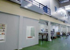 ecozal-fenetre-bureau-industriel