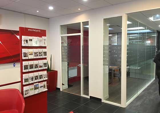 espace-commercial-bancaire
