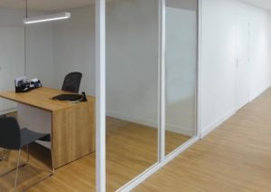 parecloses-espace-bureau-co-working