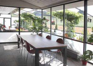 parecloses-espace-detente-style-veranda