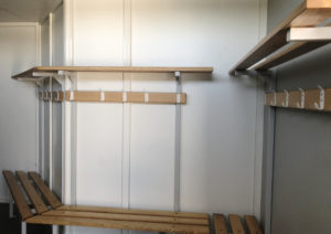 parecloses-vestiaires-club-sportif