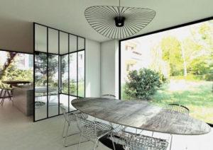 verriere-interieure-vitrage-miroir