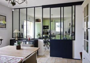 verriere-vitree-porte-sur-rail