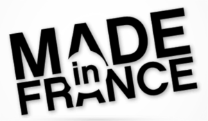 made-in-france-oz-alu