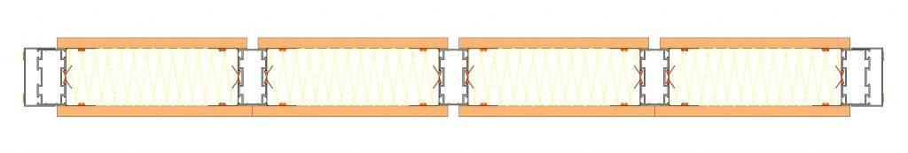 cloison-amovible-serie-65-coupes-bora-bora-double-panneau