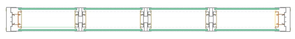 coupe-cloison-amovible-mistral85-double-vitrage