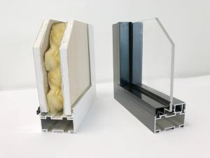 isolation acoustique des cloisons amovibles