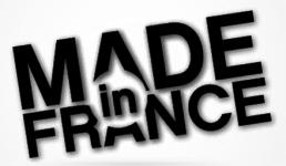 made-in-france-oz-alu